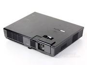 NEC L50W+