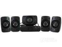 电脑音箱罗技Z906 云南最新价格2199元