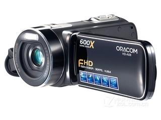 奥莱卡HD-A08