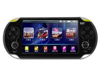可欧X300(4GB)