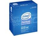 Intel 奔腾 E5700(盒)
