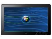 微软 Win8 10吋平板电脑