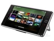 华为 IDEOS S7 Tablet