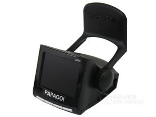 PaPaGO P0