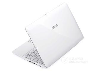 华硕EeePC X101(白色)