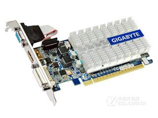 技嘉GV-N210SL-1GI