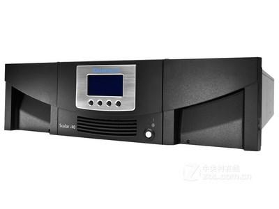昆腾 Scalar i40(LSC14-CH5J-119H)
