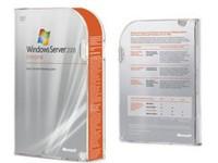 Windows server 2008 R2 企业版 特价!