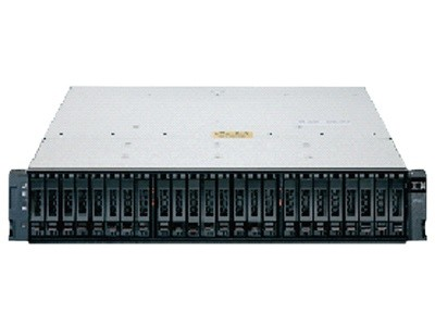 IBM System Storage DS3500(1746-A4S)