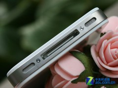 小升级依旧最出色 苹果iPhone 4S深度评测