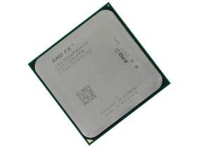 AMD FX 6100(盒)