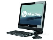 惠普 Compaq 6000 Pro AiO(WL934PA)