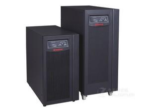 山特3C15KS 标准版 15KVA三进单出 不间断电源