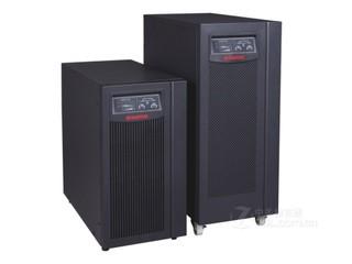 山特3C15KS UPS电源 15000VA 三进单出