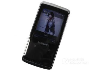 三星YP-Q2(2GB)