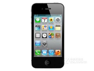 苹果iPhone 4S(联通版)
