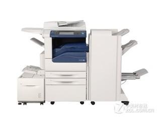 DocuCentre-IV 5070/4070