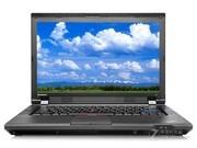 ThinkPad L421(7826640)