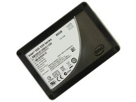 Intel 320 G3(160GB)