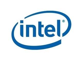 Intel 赛扬G460