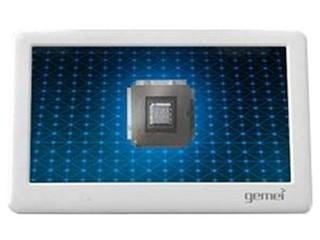 歌美HD8800T(4GB)