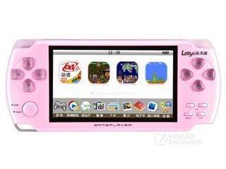 乐天游L-2000(4GB)