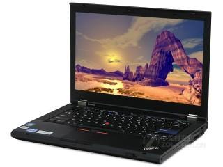 ThinkPad T420i(4179A57)