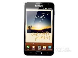 三星Galaxy Note(I9228/移动版)
