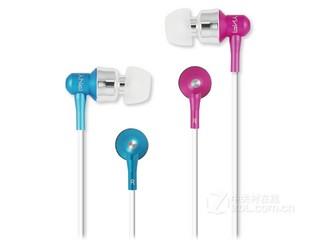PNY 双子系列耳机