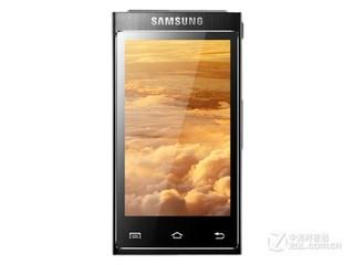 三星W999(电信3G)