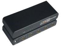 天创恒达TC-HDMI-104