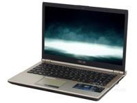 华硕(asus)S406UA8250笔记本(4GB/256GB 14英寸) ZOL商城4899元(赠品)