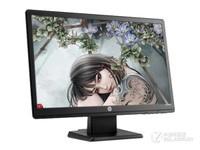 深圳惠普显示器LV2011商用全系列报价