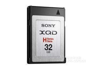索尼XQD(32GB)