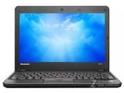 顺丰包邮 ThinkPad X121e(3045A25)Intel 酷睿i3 2367M   2G  320G 核心显卡