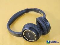 兼顾音乐/通话 雅刚BH302蓝牙耳机评测