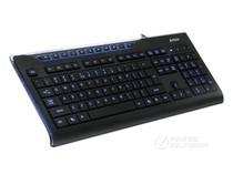 双飞燕WK-310键盘