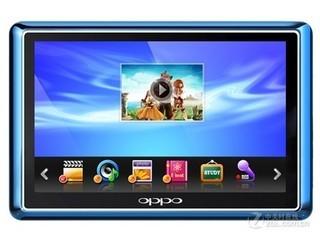OPPO S39(8GB)
