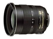 尼康 AF-S DX 12-24mm f/4G IF-ED特价促销中 精美礼品送不停,欢迎您的致电13940241640.徐经理
