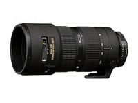 沈阳尼康相机专卖10-24mm镜头活动热卖