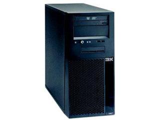 IBM xSeries 206m(8490I08)