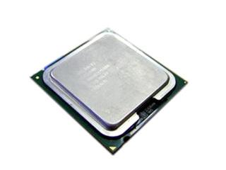 Intel 奔腾4 531(散)