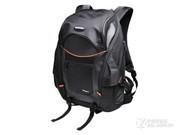 联想 YC600t(15.6寸笔记本双肩包)