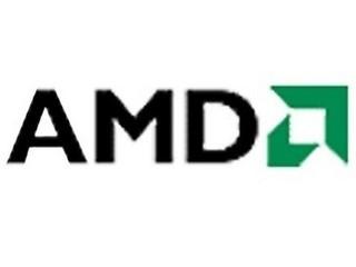 AMD V160