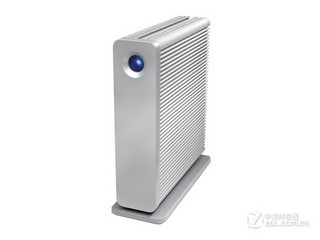 莱斯d2 Quadra USB3.0 3TB(301549)