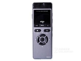 爱国者会议培训型录音笔R5512(4GB)