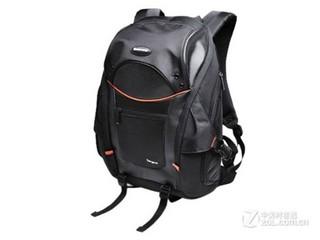 联想YC600t(15.6寸笔记本双肩包)