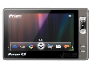 纽曼A11HD(8GB)