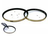 NiSi 金环超级镀膜LR UV镜(72mm)