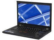 ThinkPad T420s(4173A39)